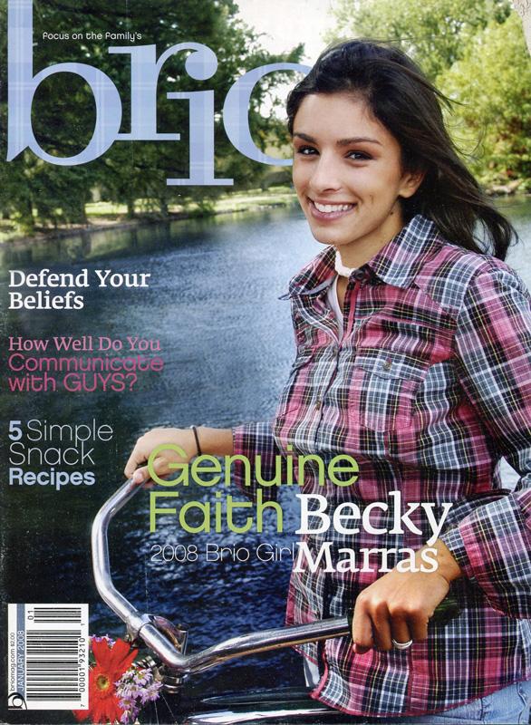 http://sarahsloboda.com/wp-content/uploads/2011/02/brio_cover.jpg