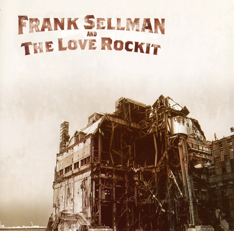 http://sarahsloboda.com/wp-content/uploads/2011/02/love_rockit_cover.jpg