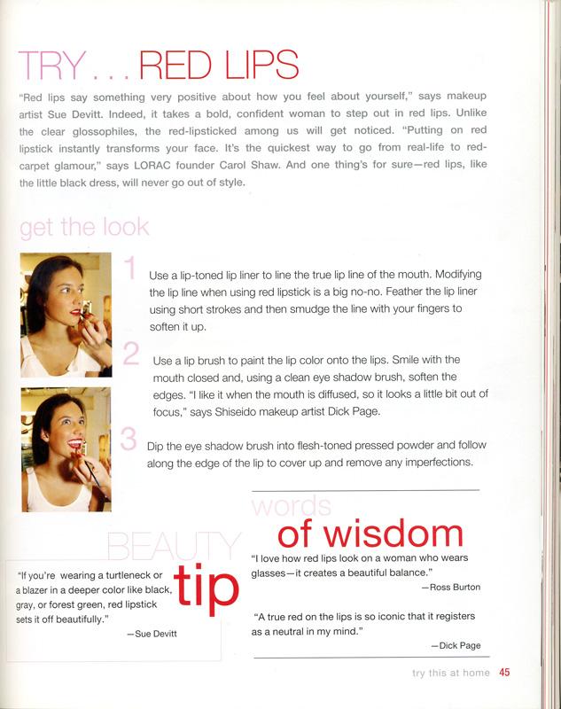 http://sarahsloboda.com/wp-content/uploads/2011/02/sephora_page.jpg