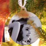 sarah_sloboda_christmas_09