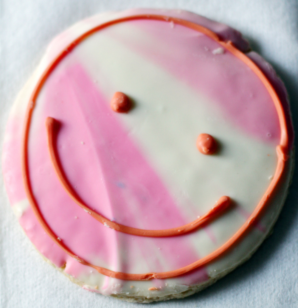 sloboda_cookie