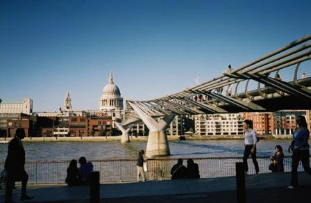 sloboda_london_16
