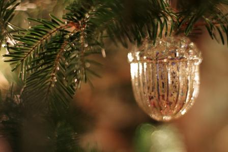 christmas_sloboda_0024