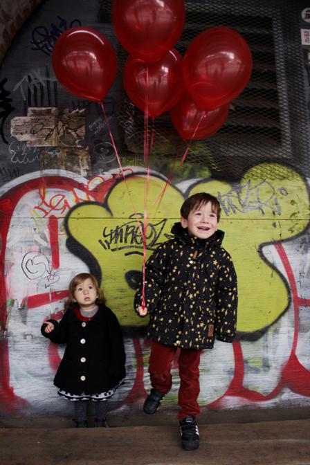modern_kids_photography_sloboda_001