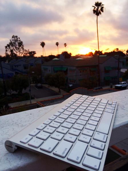 sarah_sloboda_on_writing_1