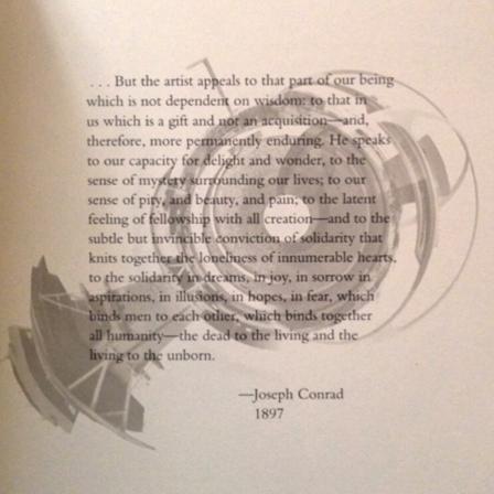 sarah_sloboda_joseph_conrad