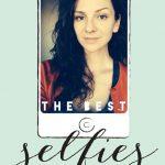 selfies_howto_sloboda