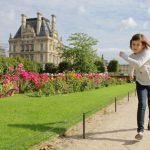 paris_family_photos_0001