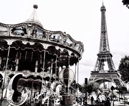 paris_family_photos_0002