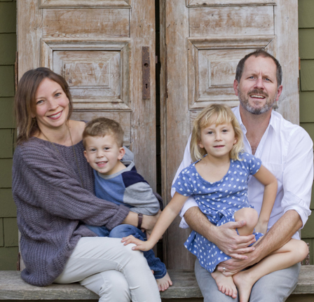 oakland_family_photographer_3