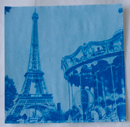 paris_sunprint