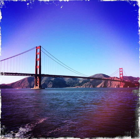 san_francisco_photographer-goldengate