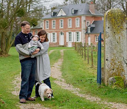 sloboda_france_family_photography-2
