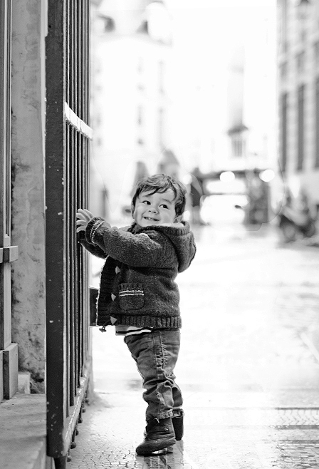 sloboda_paris_kids_photography-10