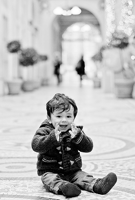 sloboda_paris_kids_photography-8