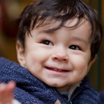 sloboda_paris_kids_photography-9