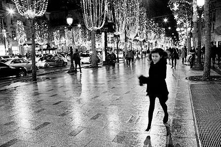 sloboda_paris_kids_photography_3