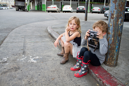 oakland_eastbay_kids_photographer_001-copy