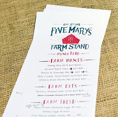 5-marys-farm-stand_sloboda1