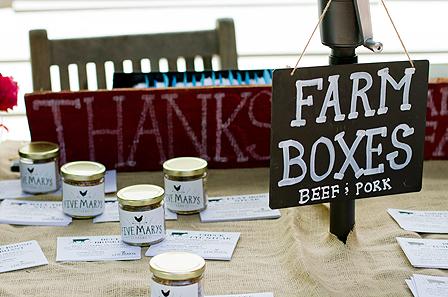 5-marys_farm-stand_sloboda13