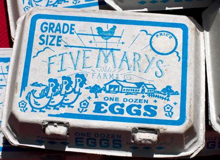 5-marys_farm-stand_sloboda8