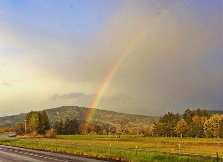 oregon_rainbow_travel_1