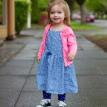 portland_kids_photography_001b