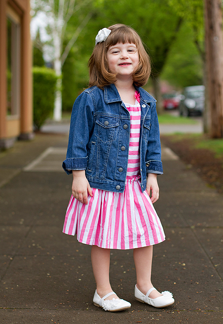 portland_kids_photography_008