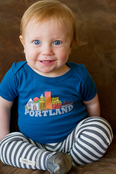 portland_kids_photography_009