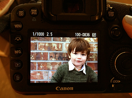 portland_kids_photography_010