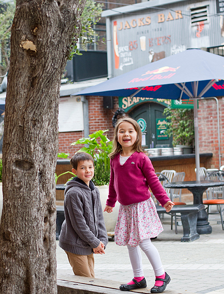 fishermanswharf-sf-kids_002