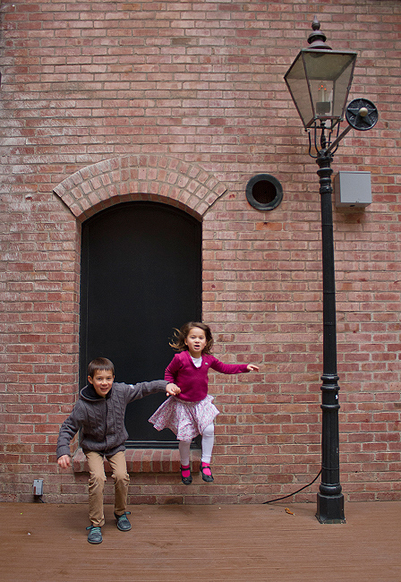fishermanswharf-sf-kids_009