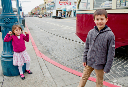 fishermanswharf-sf-kids_010