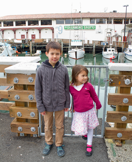 fishermanswharf-sf-kids_011
