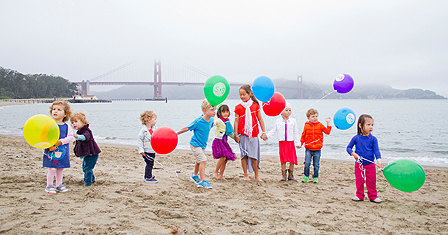 sf_bay_area_family_photographer-2