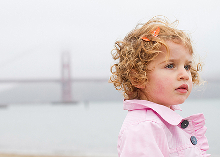 sloboda_sf_bay_area_family_photographer_0002