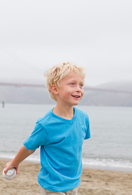 sloboda_sf_bay_area_family_photographer_0005