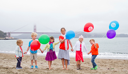 sloboda_sf_bay_area_family_photographer_0008