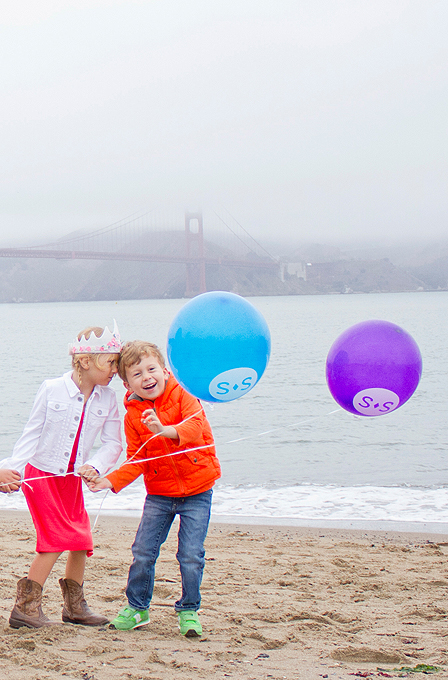 sloboda_sf_bay_area_family_photographer_0009
