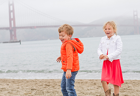 sloboda_sf_bay_area_family_photographer_0010
