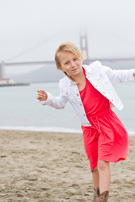 sloboda_sf_bay_area_family_photographer_0012