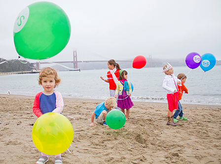 sloboda_sf_bay_area_family_photographer_0013