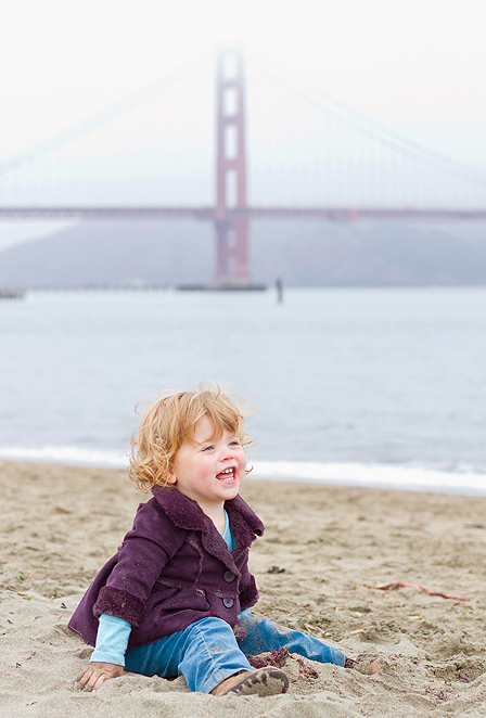 sloboda_sf_bay_area_family_photographer_0014