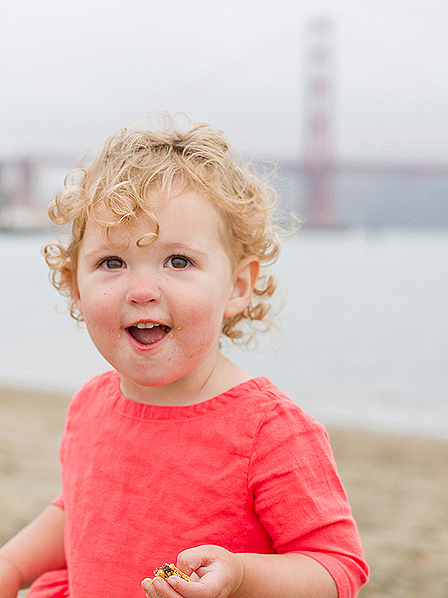 sloboda_sf_bay_area_family_photographer_0016