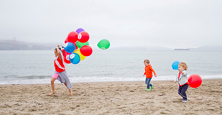 sloboda_sf_bay_area_family_photographer_0018
