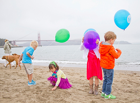 sloboda_sf_bay_area_family_photographer_0019