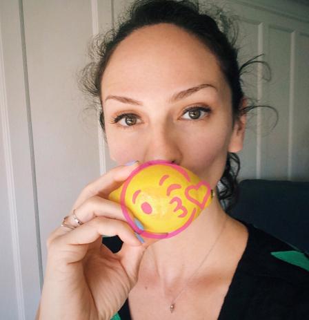 sarah_sloboda_lemon_selfie-copy