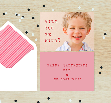custom_photo_valentines_sfbay_sloboda_01