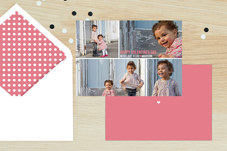 custom_photo_valentines_sfbay_sloboda_04