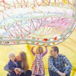 family_photographer-sloboda_002